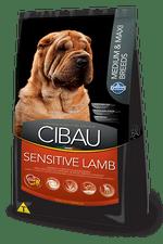 Cibau-Lamb-Medium---Maxi-