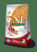 Natural---Delicious-Ancestral-Grain-Canine-Mini-Puppy