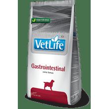 Comida Para Perros Vet Life Canine Gastrointestinal 2 Kg