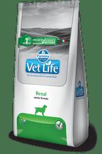 Vet--Life-Natural-Canine-Renal-