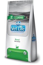 Vet--Life-Natural-Feline-Renal-
