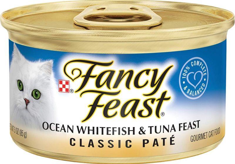 FANCY-FANCY--WHITEFISH----TUNA-FEAST-