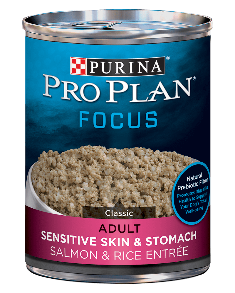 PRO-PLAN-FOCUS-ADULT-Sensitive-Skin---Stomach-Salmon-and-Rice-185GR