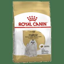Comida Para Perros Royal Canin Maltese 1,5Kg
