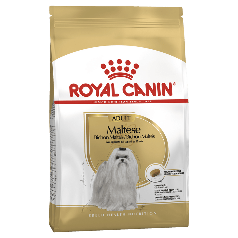 Royal-Canin-Maltese-15kg