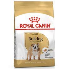 Comida Para Perros Royal Canin Bulldog 12 Kg