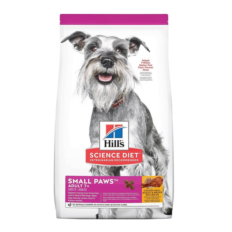 hills-canine-mature-small-toy-breed-2kg