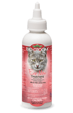 Bio-Groom-Ear-Mite-Treatment---Peso-4-Ozn