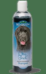 Bio-Groom-Ultrablack-Shampo---Peso-12-Ozn