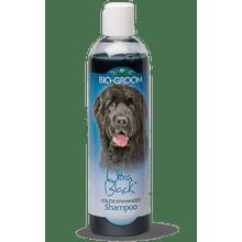 Bio Groom UltraBlack shampo