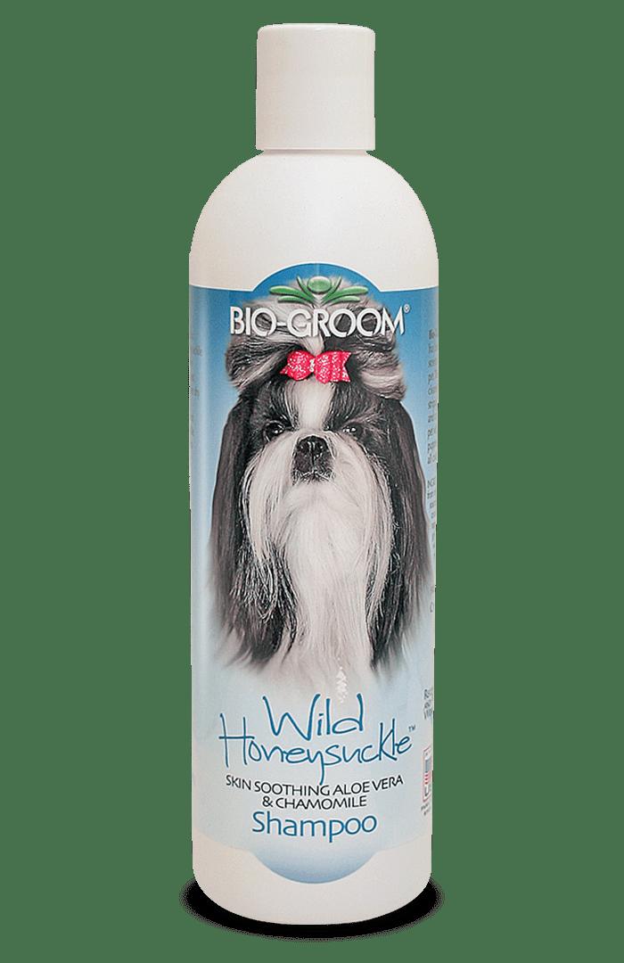 Bio-Groom-Honeysuckle-Shampoo---Peso-12-Ozn