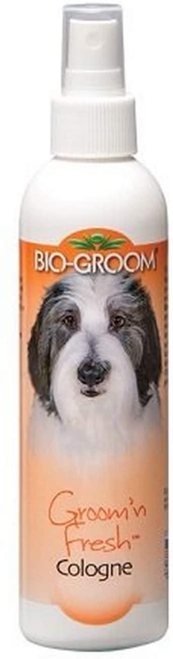 Bio-Groom-Groom-N-Fresh-Colonia---Peso-8-Ozn