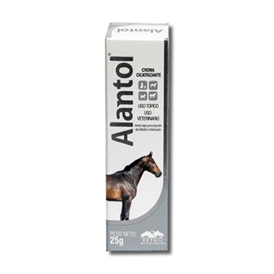 Alantol-Bisnaga--Crema---Peso-25-Gr