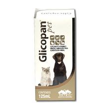 Glicopan pet (gotas)