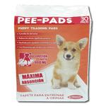 Pee-Pads--Peso---30
