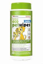 Jumbo-Pet-Wipes-Bamboo---Peso-50-Und