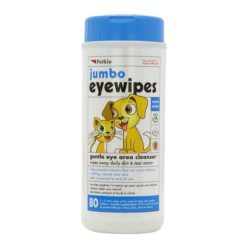 Jumbo-Eye-Wipes---Peso-80-Und