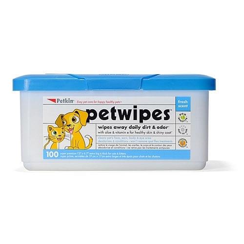 Pet-Wipes---Peso-100-Und