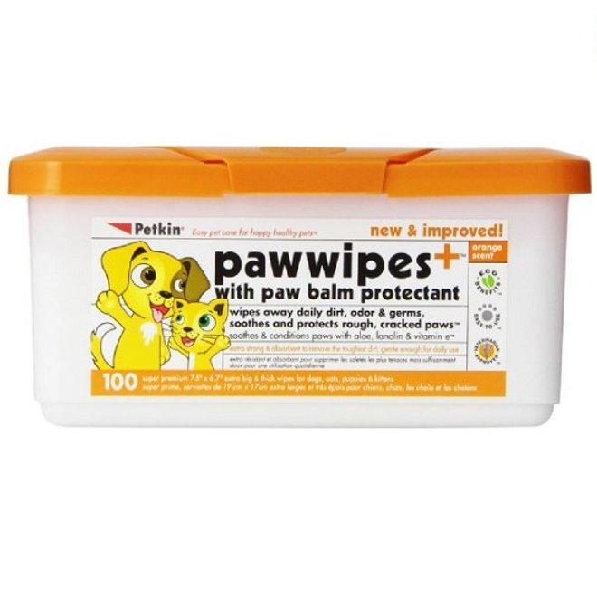 Paw-Wipes--Peso-100-Und