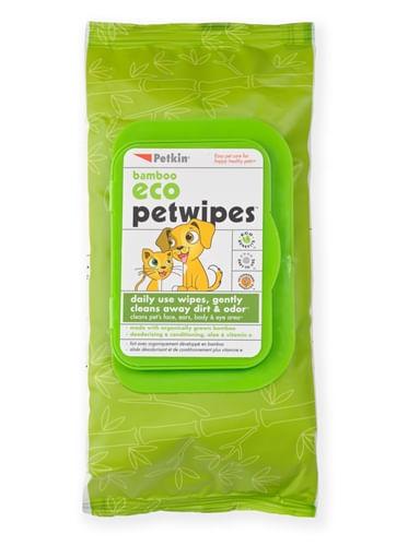 Bamboo-Eco-Pet-Wipes---Peso-80-Und