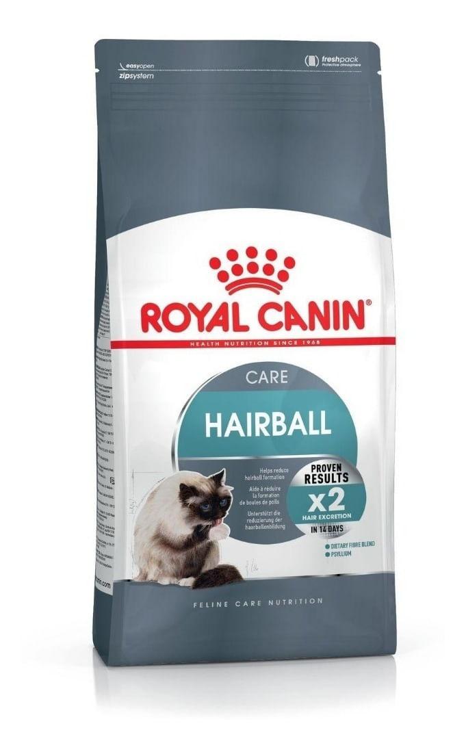 royal-canin-hairball