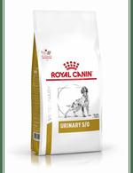 royal-canin-urinary