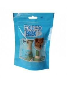 Bongo-Dental-Chews---Hueso-Mediano-X-2