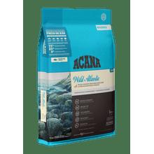 Comida Para Gatos Acana Wild Atlantic 4 Lb