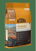 Acana-Meadowlands-Cat-12-Oz-
