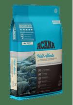 Acana-Dog-Wild-Atlantic-12-Oz-