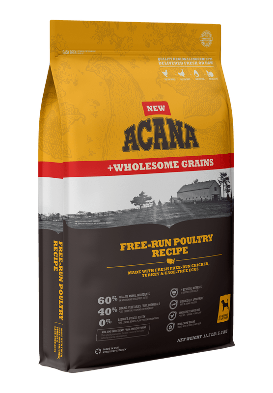 Acana-Dog-Heritage-Free-Run-Poultry-4.5-Lbs-