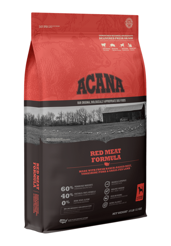 Acana-Dog-Heritage-Red-Meats-25-Lbs--
