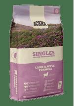 Acana-Dog-Lamb---Apple-Dog-12-Oz-