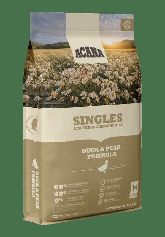 Acana-Dog-Duck---Pear-13-Lbs-