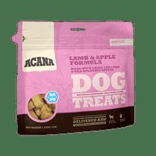 Comida Para Perros Acana Treats Lamb & Apple 1.25 Oz