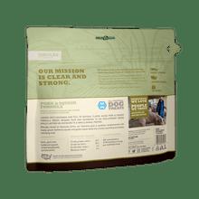 Comida Para Perros Acana Treats Pork & Squash 1.25 Oz