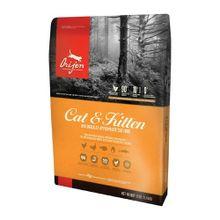 Comida Para Gatos Orijen Cat & Kitten 12 Oz