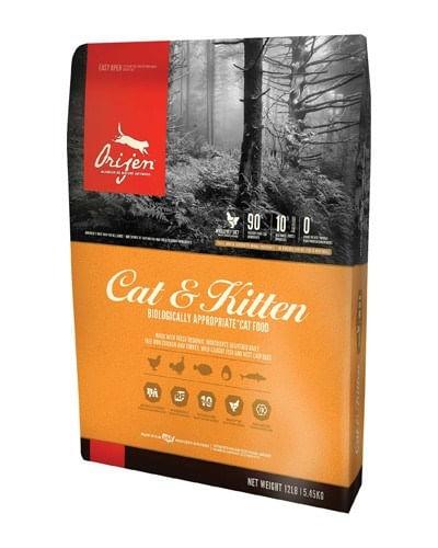 Orijen-Cat---Kitten-12-Lb-
