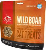 Orijen-Cat-Treats-Wild-Boar-1.25-Oz--
