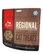 Orijen-Cat-Treats-Regional-Red-Cat-1.25-Oz-