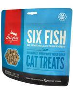Orijen-6-Fish-Cat-1.25-Oz