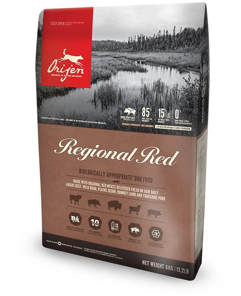Orijen-Regional-Red-Dog-4.5-Lb-