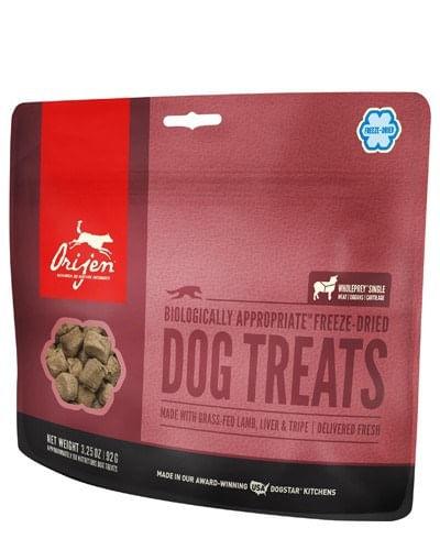 Orijen-Dog-Treats-Grass-Fed-Lamb-1.5-Oz--