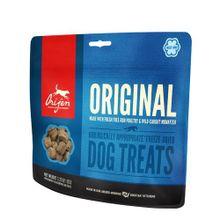 Comida Para Perros Orijen Dog Treats Original Dog 1.5 Oz