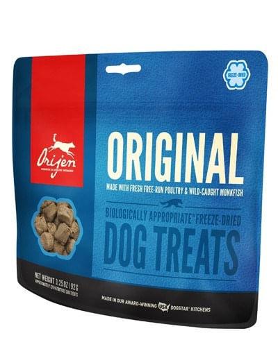 Orijen-Dog--Treats-Original-Dog-1.5-Oz--
