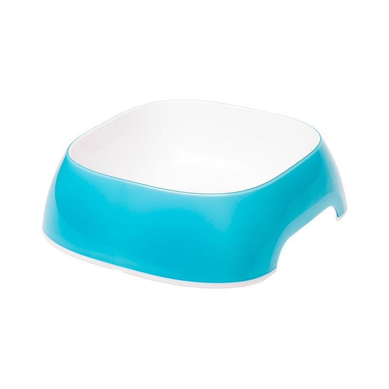 Glam-Medium-Light-Blue-Bowl
