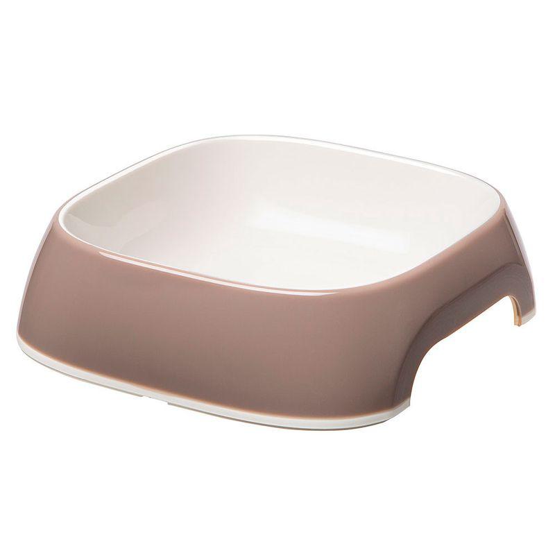 Glam-Medium-Dove-Grey-Bowl-