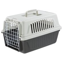 Kennel Transportador Para Perros Y Gatos Transportador Atlas 5