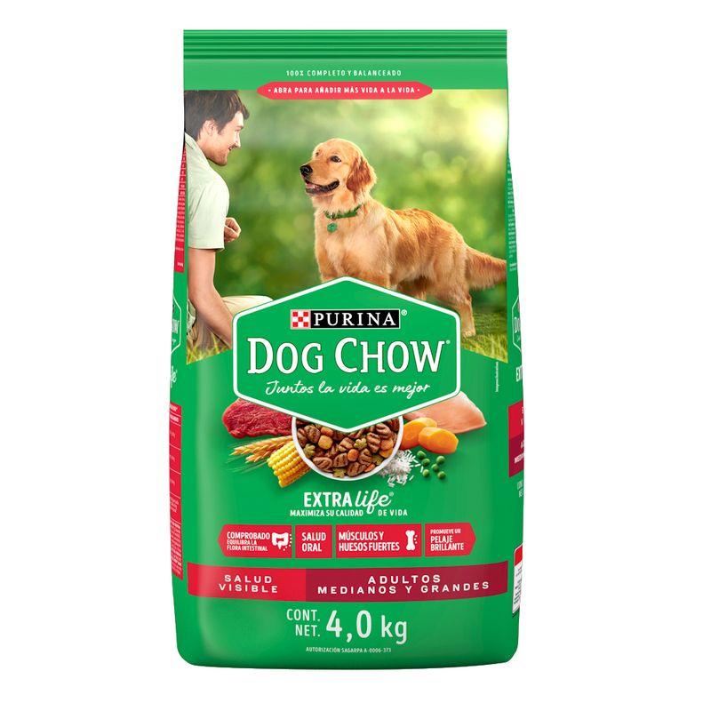 Dog-chow-adulto