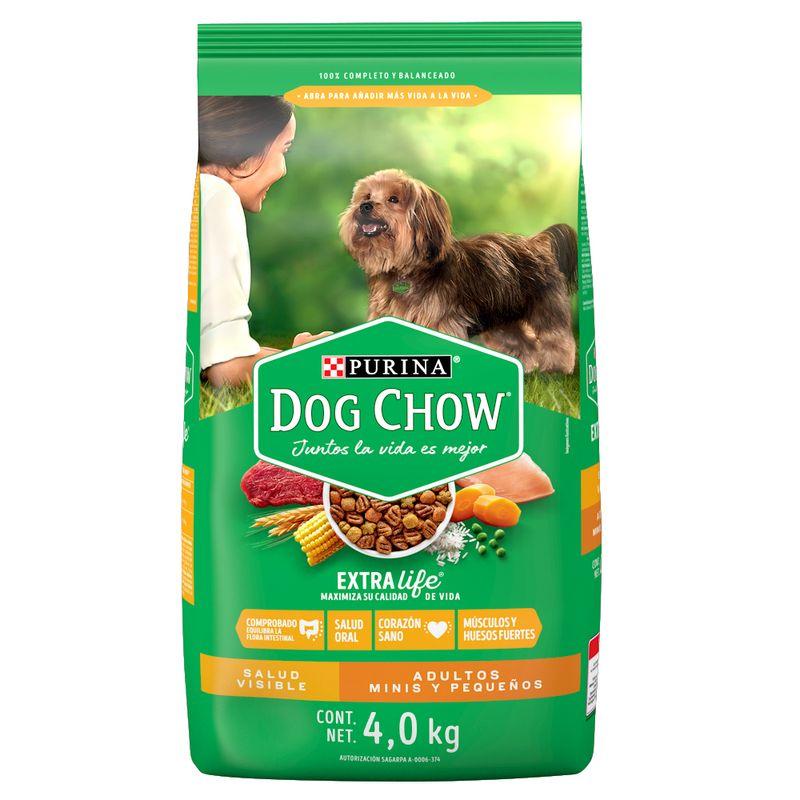 dog-chow-raza-pequeña